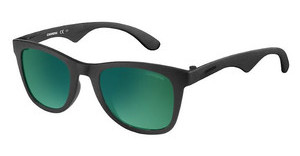 Carrera CARRERA 6000/ST DL5/Z9 GREEN MULTILAYEMTT BLACK