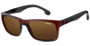 Carrera CARRERA 8024/S 4IN/SP