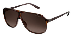Carrera NEW SAFARI KME/J6 BROWN SFHVNA BRWN (BROWN SF)