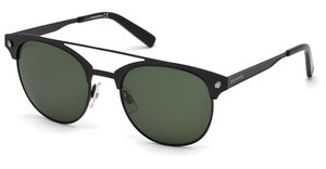 Dsquared DQ0246 01N