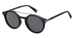 Marc Jacobs MARC 173/S 284/IR