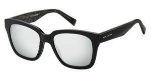 Marc Jacobs MARC 229/S NS8/T4