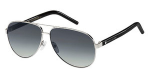 Marc Jacobs MARC 71/S 84J/HD