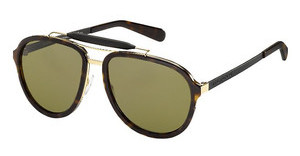Marc Jacobs MJ 592/S 546/A6