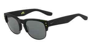 Nike VOLITION EV0879 001 MT BLK/GUN SMOKE W/GREY LENS