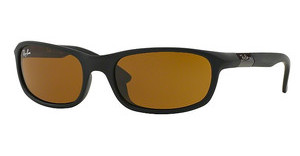 Ray-Ban Junior RJ9056S 7012/3