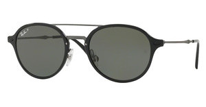 Ray-Ban RB4287 601/9A