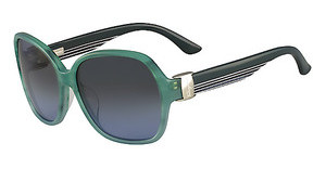 Salvatore Ferragamo SF650S 336 SEA GREEN