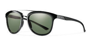 Smith CLAYTON/N D28/PX GREY GREENSHN BLACK