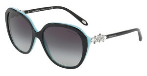Tiffany TF4132HB 80553C
