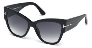 Tom Ford FT0371 01B