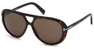 Tom Ford FT0510 52J
