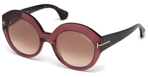 Tom Ford FT0533 71F