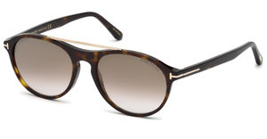Tom Ford FT0556 52G
