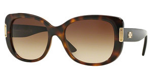 Versace VE4311 514813 BROWN GRADIENTHAVANA