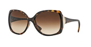 Vogue VO2695S W65613 BROWN GRADIENTTORTOISE