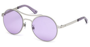 Web Eyewear WE0171 16Y violettpalladium glanz