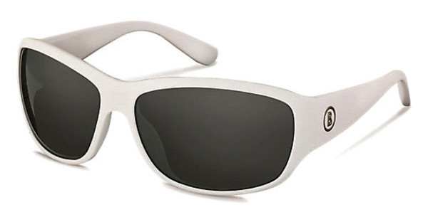 Bogner BG009 C grey,flash silver mirror 85%white