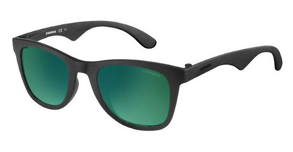 Carrera CARRERA 6000/ST DL5/Z9 GREEN MULTILAYEMTT BLACK (GREEN MULTILAYE)