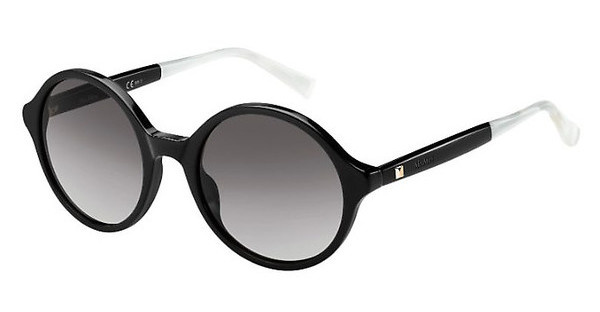 Max Mara MM LIGHT IV 807/EU GREY SFBLACK