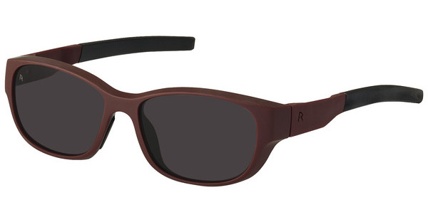 Rodenstock R3273 B sun protect - smoky grey - 85 %red