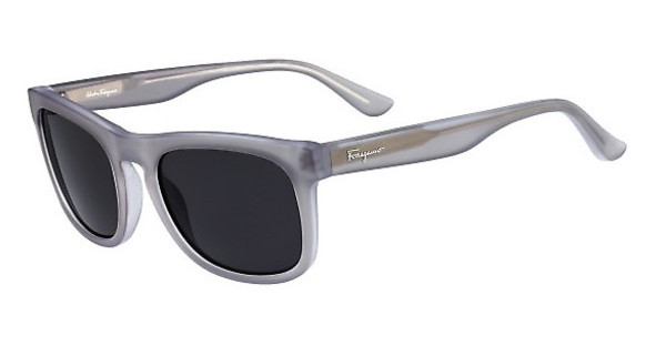 Salvatore Ferragamo SF776S 059 MATTE DUST
