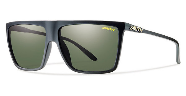 Smith CORNICE DL5/IN GREY GREEN PZMTT BLACK (GREY GREEN PZ)