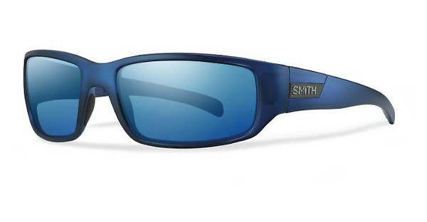 Smith PROSPECT/N ATF/QA BLUE SPBLUBLAZER (BLUE SP)
