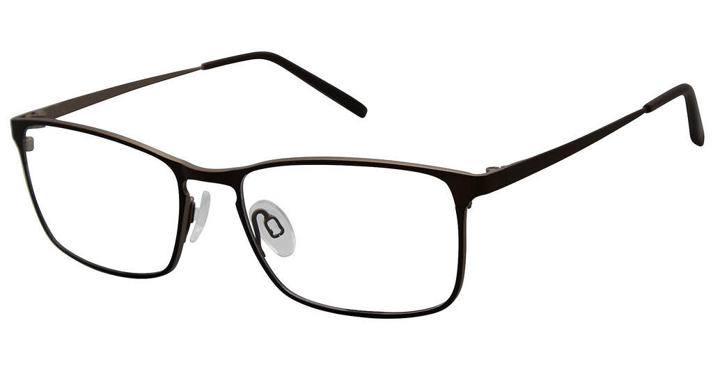 Charmant   CH11455 BR brown