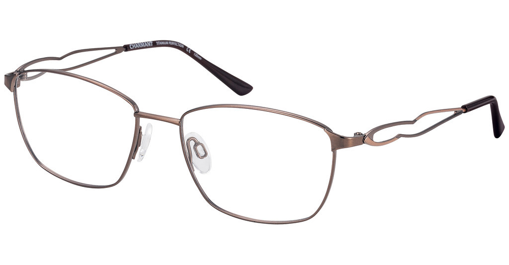 Charmant   CH12167 BR brown
