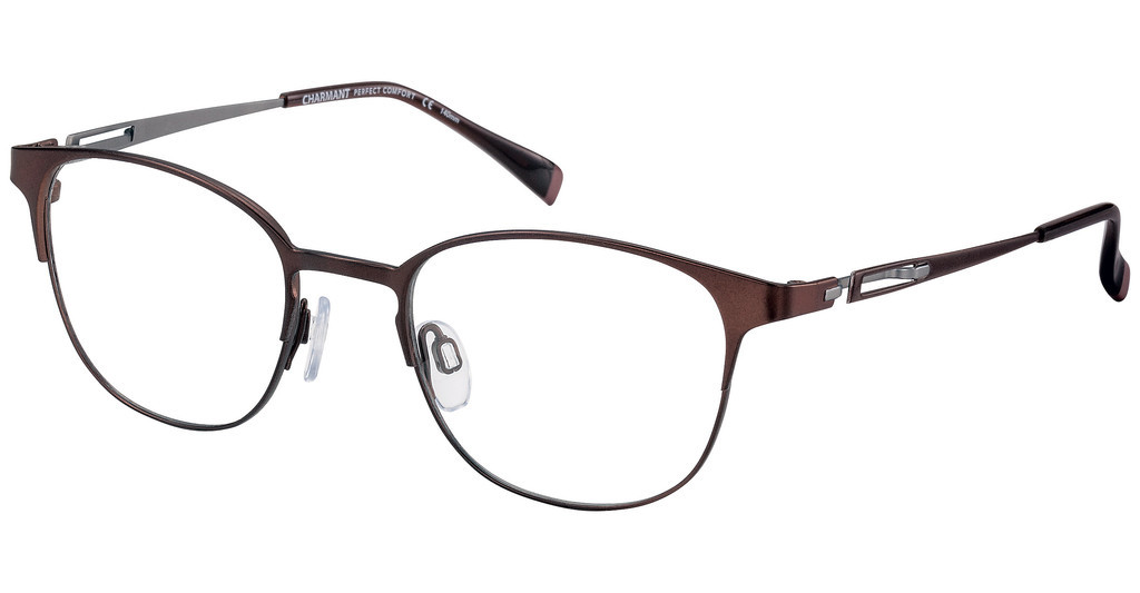 Charmant   CH12326 BR brown