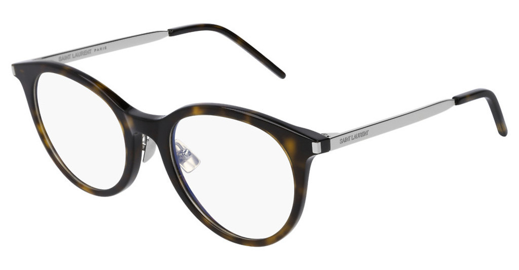 Saint Laurent   SL 268 003 HAVANA