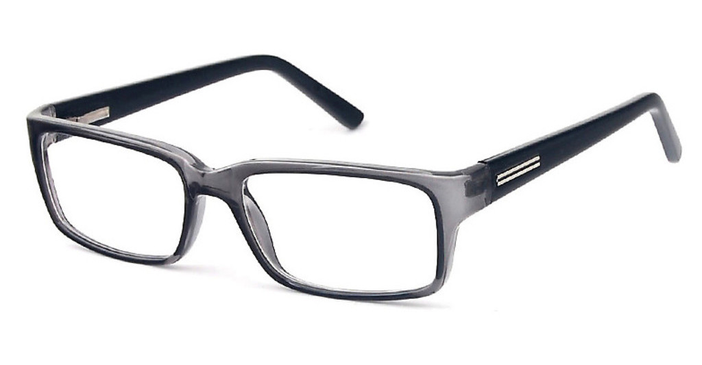 Sunoptic   CP180 D Grey/Black
