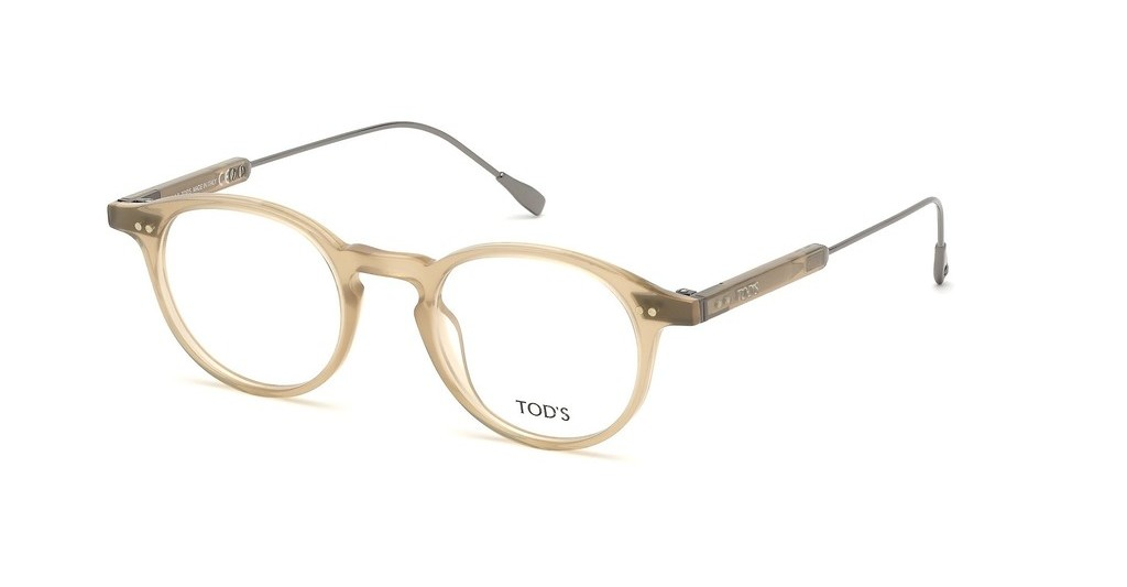 Tod's   TO5203 045 braun hell glanz