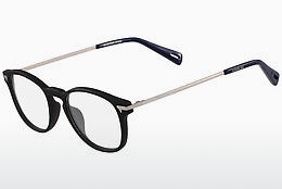Okulary od projektantów. G-Star RAW GS2608 COMBO ROVIC 002