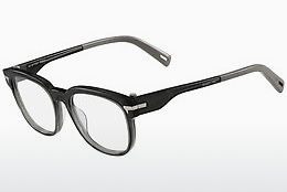 Okulary od projektantów. G-Star RAW GS2651 FAT WYDDO 041
