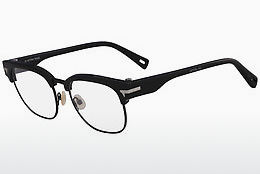 Okulary od projektantów. G-Star RAW GS2656 COMBO MANES 001