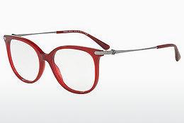 098f14c35 Okulary w dobrej cenie przez Internet (1 363 artykułów)