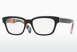 Okulary od projektantów. Paul Smith WHITLEY (PM8193 1618) - Szare