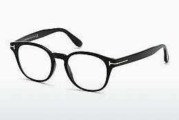 Okulary od projektantów. Tom Ford FT5400 065