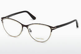 Okulary od projektantów. Tom Ford FT5420 049