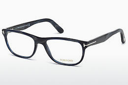 Okulary od projektantów. Tom Ford FT5430 064