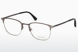 Okulary od projektantów. Tom Ford FT5453 013
