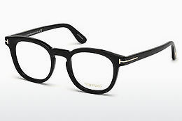 Okulary od projektantów. Tom Ford FT5469 002