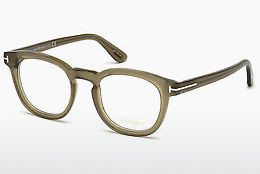 Okulary od projektantów. Tom Ford FT5469 094