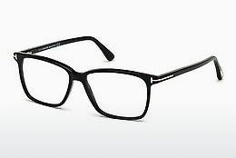 Okulary od projektantów. Tom Ford FT5478-B 052