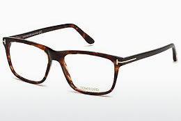Okulary od projektantów. Tom Ford FT5479-B 054