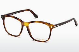 Okulary od projektantów. Tom Ford FT5481-B 053