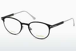 Okulary od projektantów. Tom Ford FT5482 001