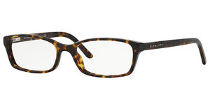 Burberry BE2073 3002 TORTOISE